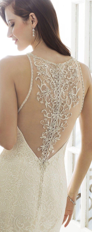 Sophia tolli wedding dresses collection wedding dresses