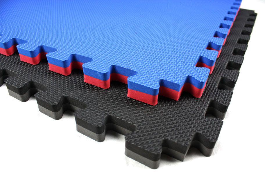 7 8 Inch Jumbo Soft Tiles 1 89 Sq Foot Soft Tiles Interlocking Foam Tiles Tiles