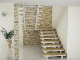Resultado de imagem para escadas internas