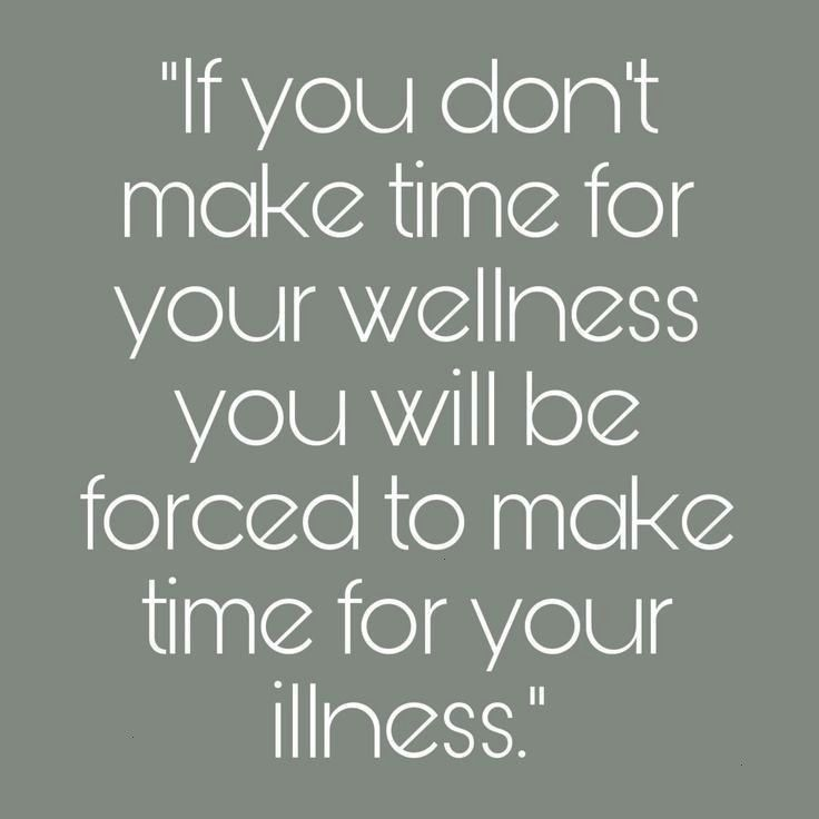 #motivation #choosing #wellness #yourself #fitness #health #thing #best #the #you #for #wls #vsg #an...