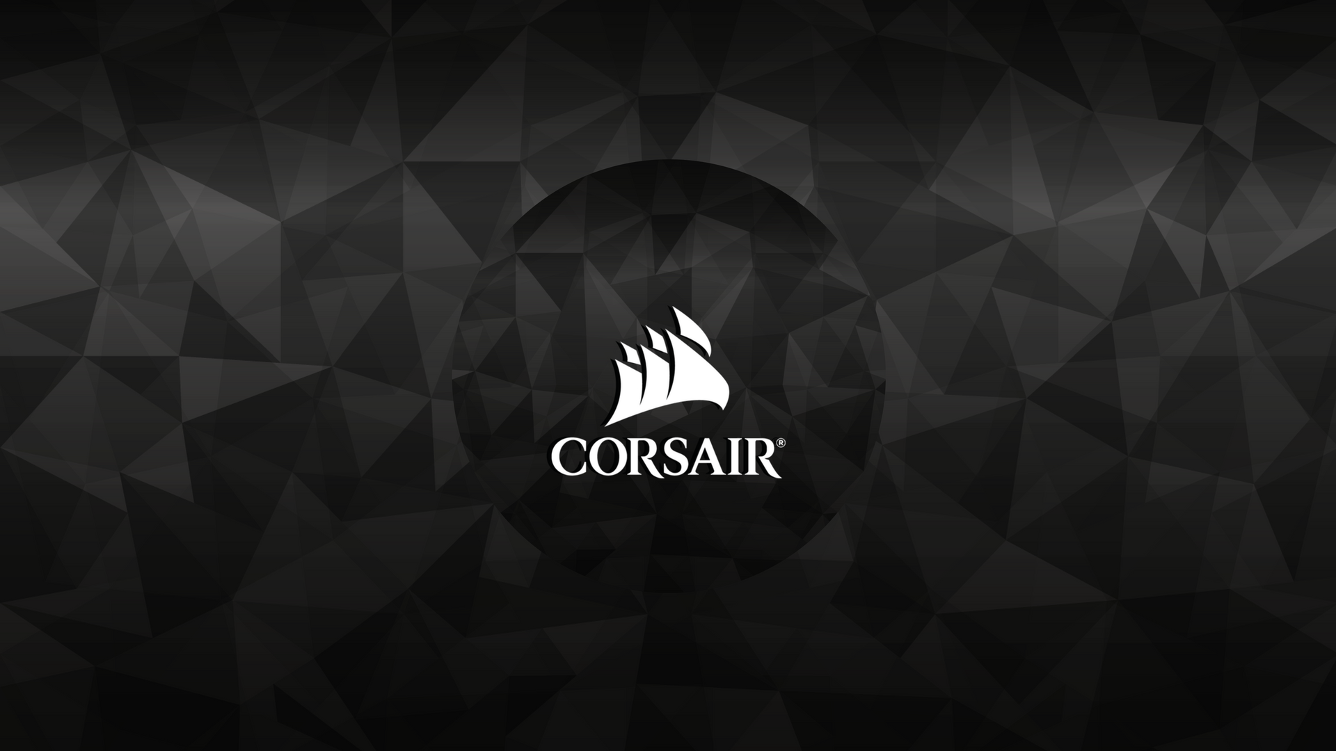 Corsair Wallpaper 19x1080 Png Wallpaper Hd Wallpaper Iphone 6 S Plus