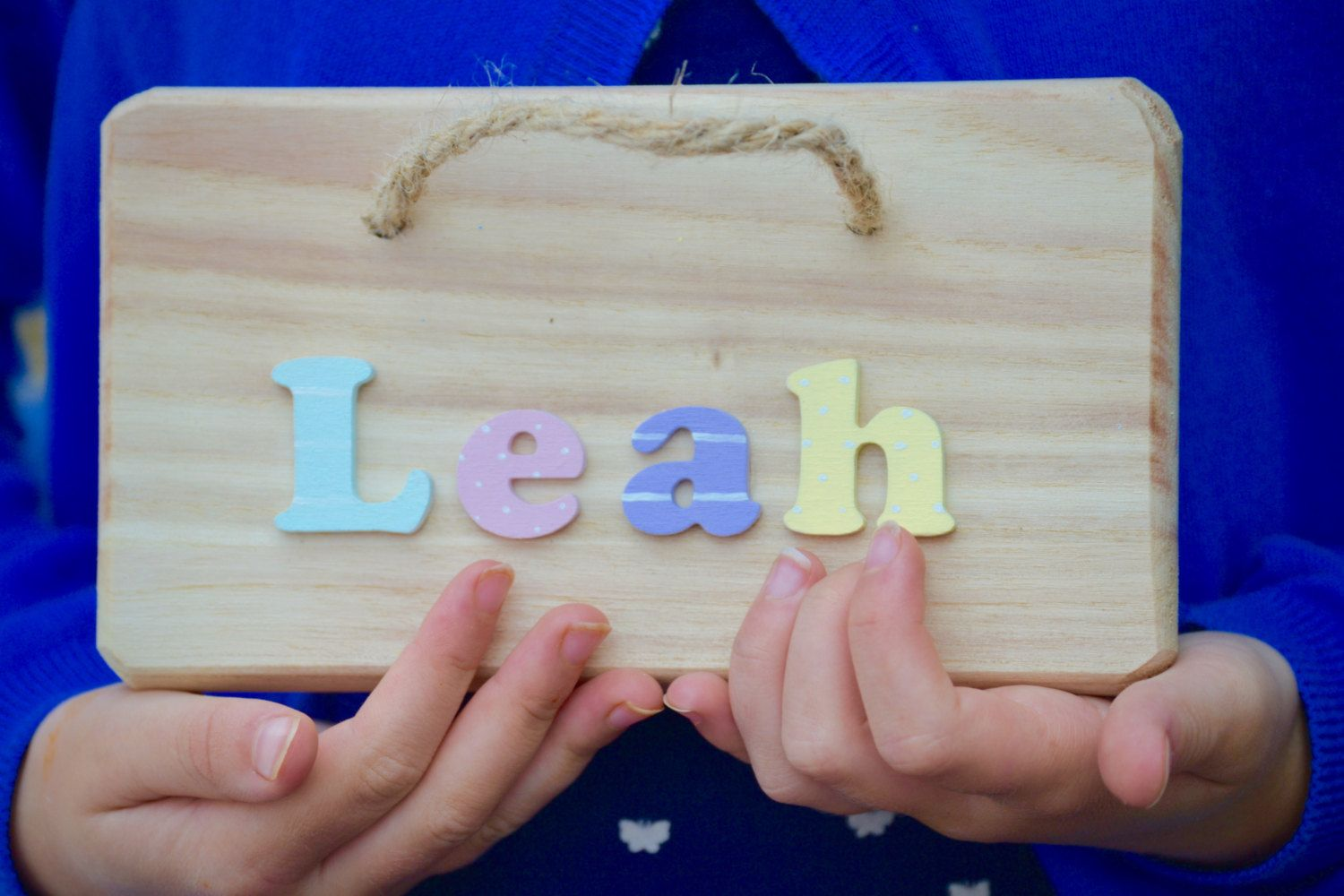 Gifts for kids name plaque personalised name sign new baby gift childrens name plaque personalised name sign new baby gift personalized wooden name plate pastels kids name negle Choice Image