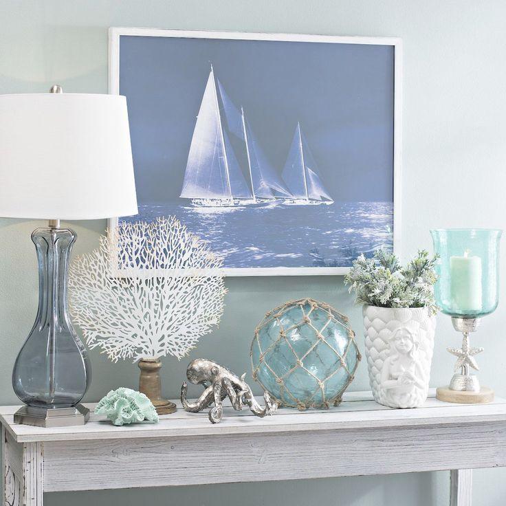 Photo of Home Decor Discount Kataloge obwohl Home Decor Gemälde mit Home Decor Stores … plant store near me #homedecoraccessories