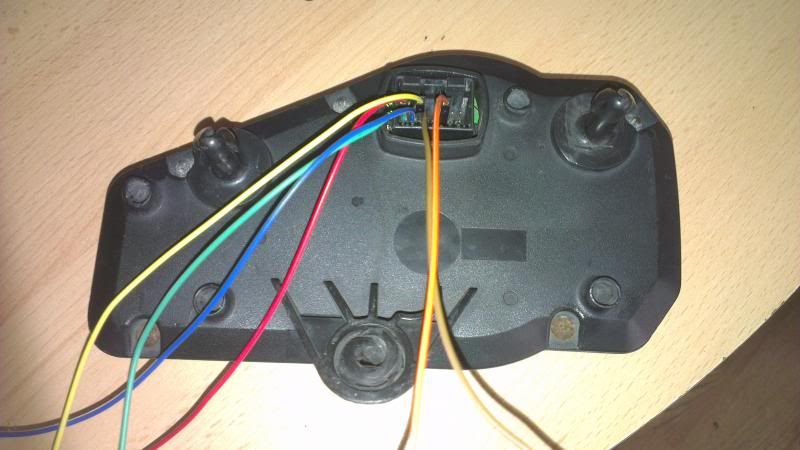2005 Gsxr 600 Wiring Harness Diagram
