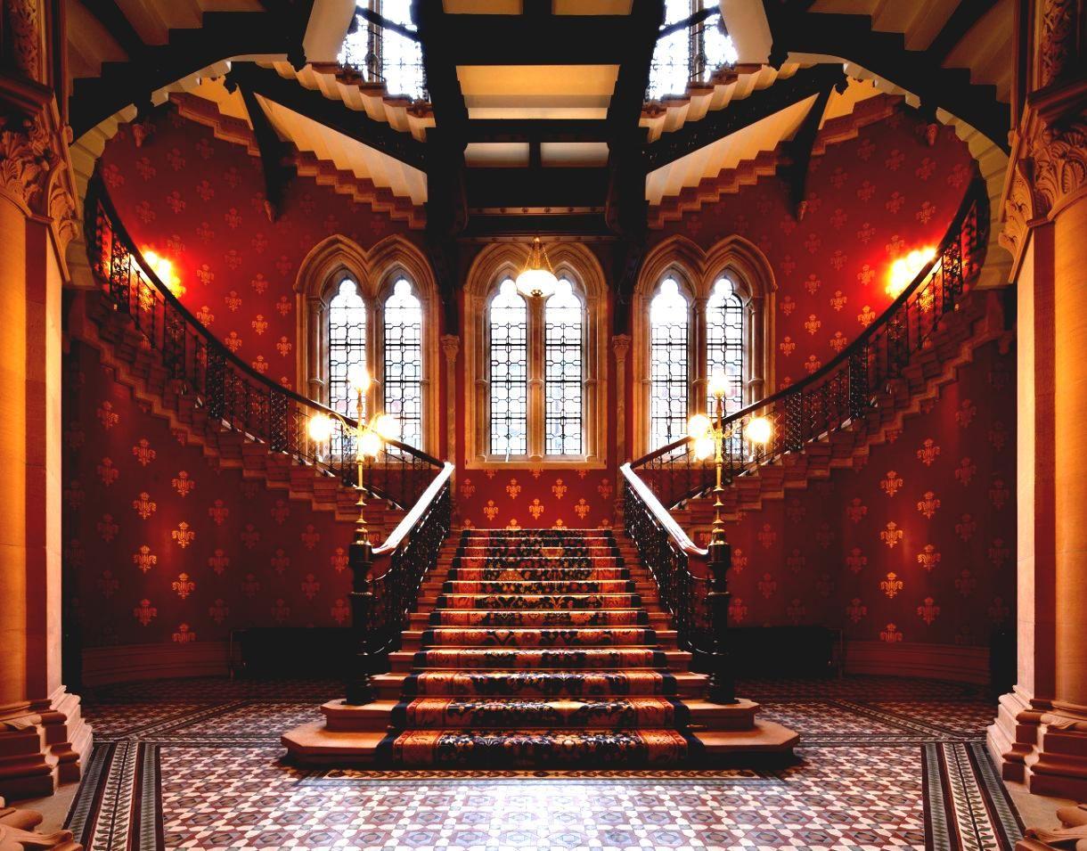 Best Inside Buckingham Palace Idesignarch Interior Design 640 x 480