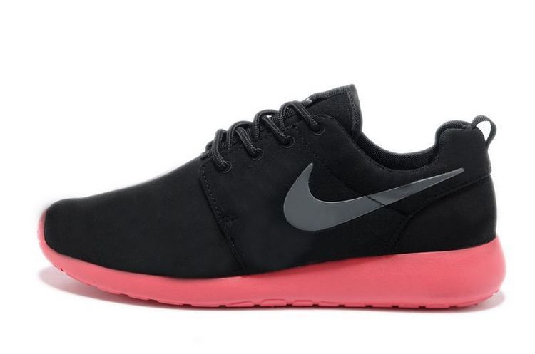 brand new 71071 651ac Nike Roshe Run Homme,nike free run 5.0 femme,chaussures nike free -