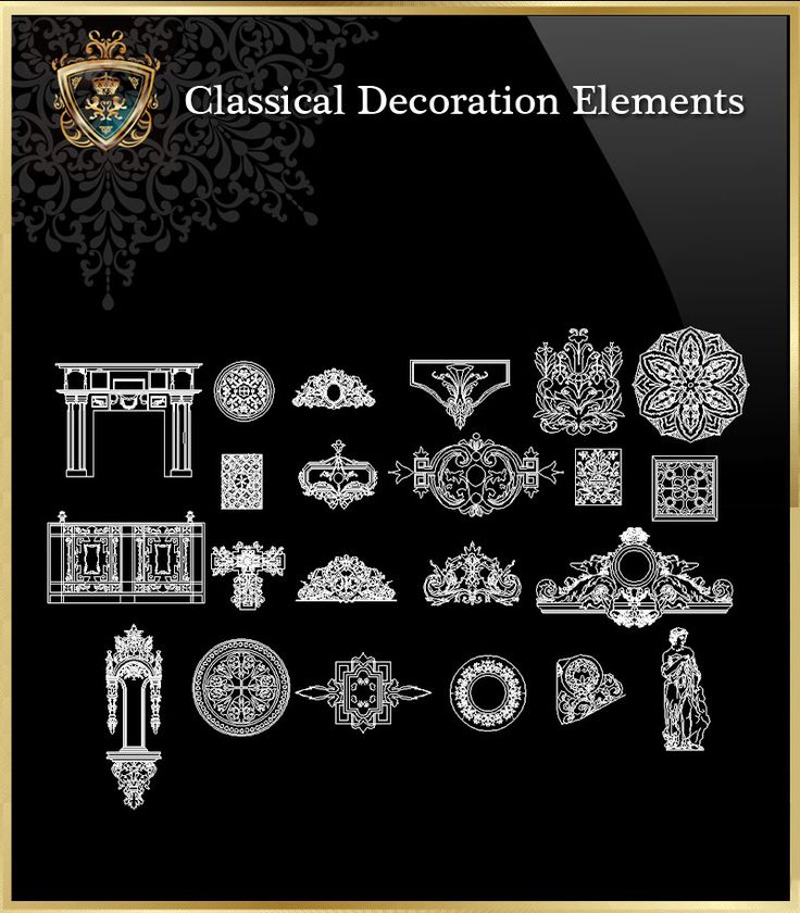 زخرفة دنتيل في العمارة الكلاسيكية Pdf نتائج البحث عن الصور Classical Architecture Classical Architecture