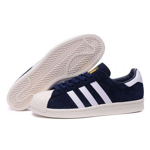 superstar adidas shoes black nz