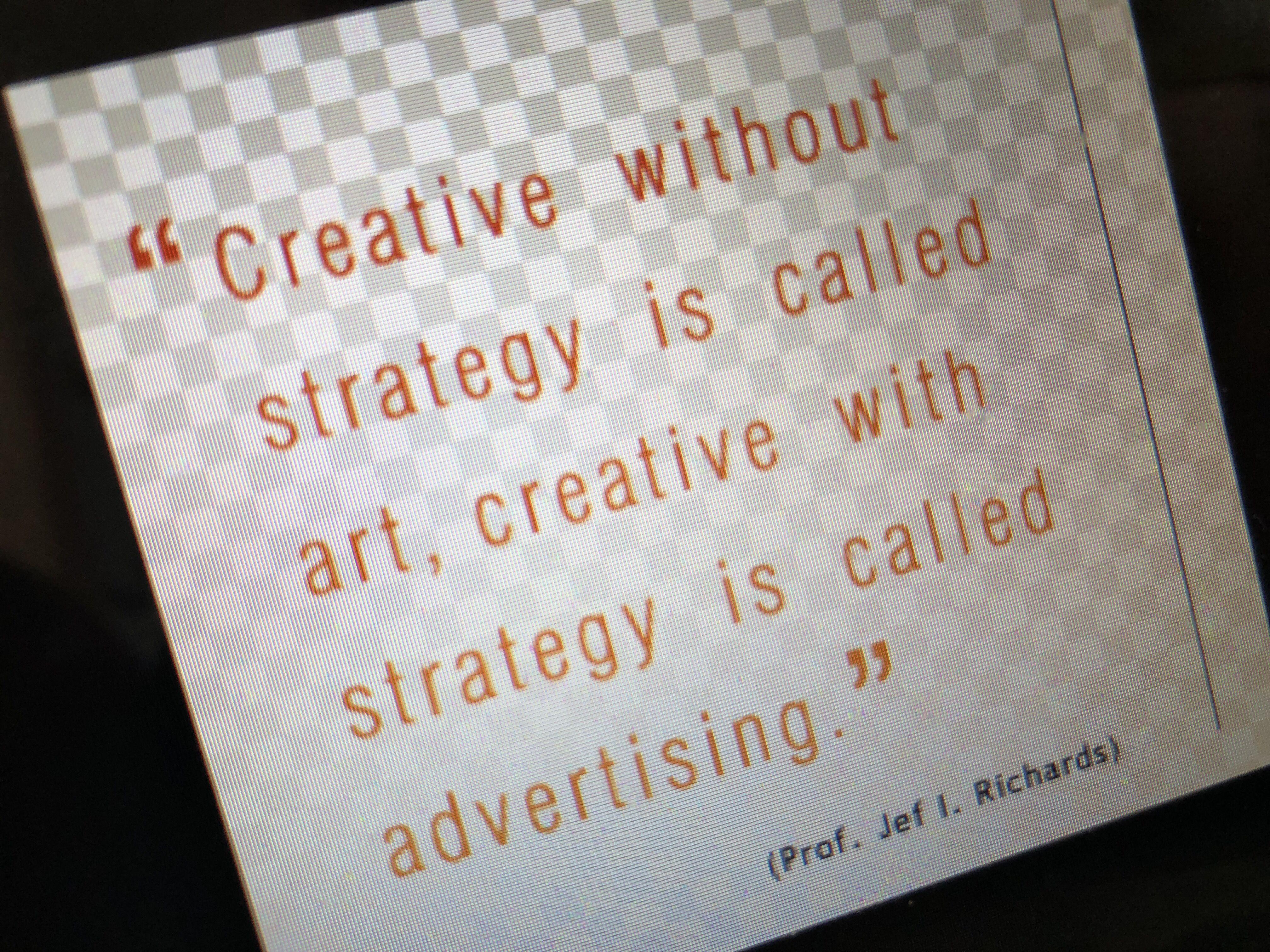 Pin on Ignite Creativity: A Writers Motivation.