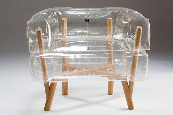 Tehila Guy kolo Pinterest Inflatable chair, Art decor and