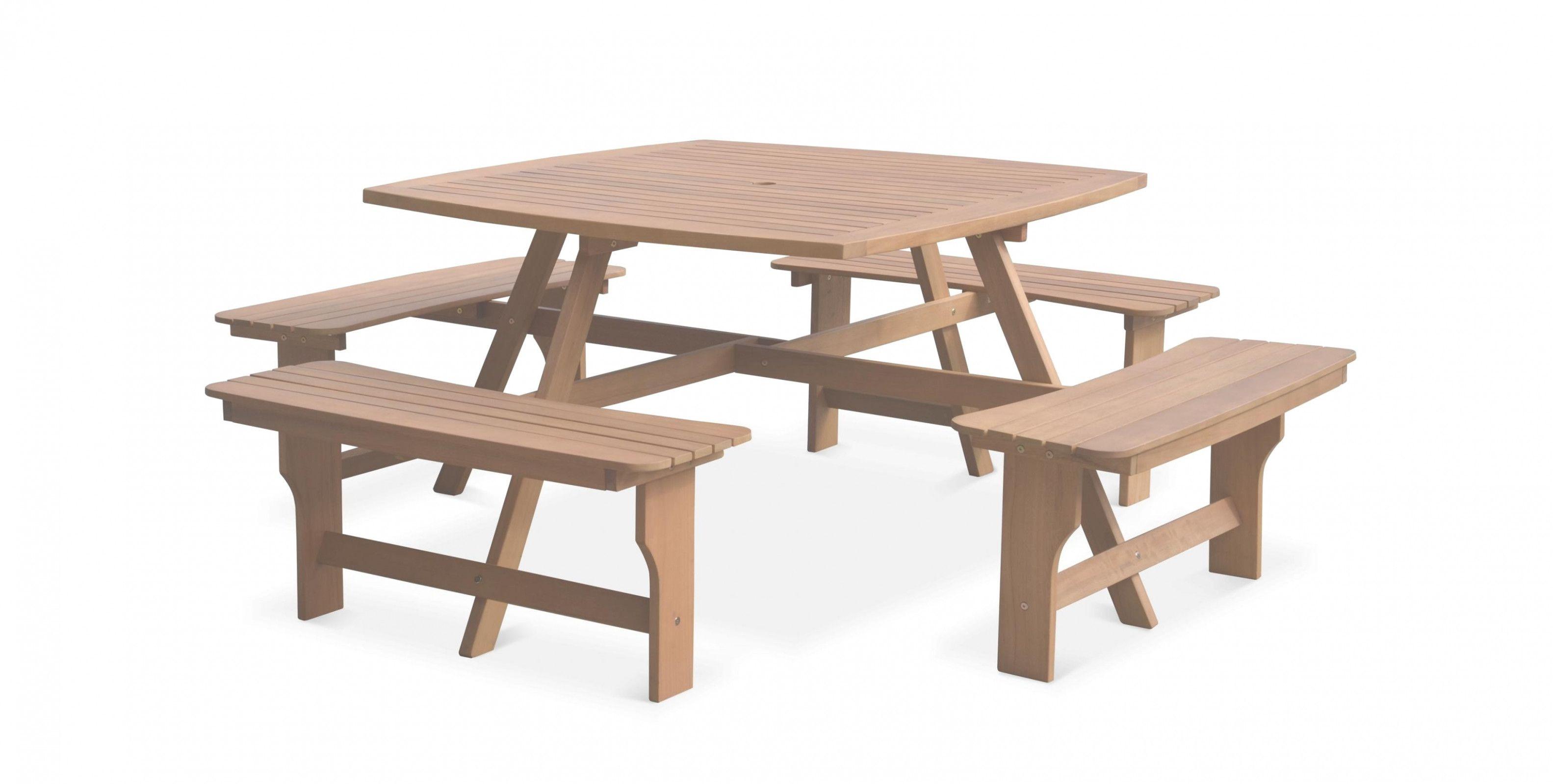 Salon De Jardin Hubo Ikea Table Table Home Decor