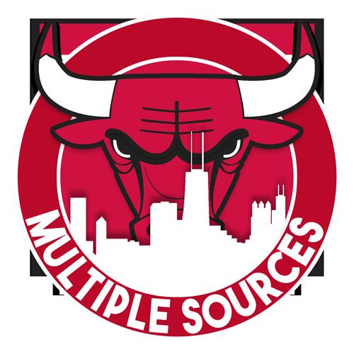 Multiple Sources