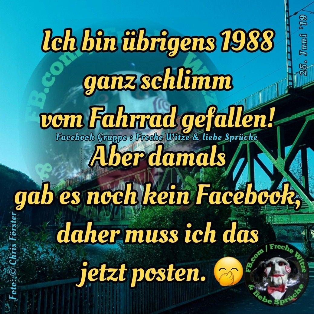 Facebook Gruppe Freche Witze Liebe Sprüche Witze