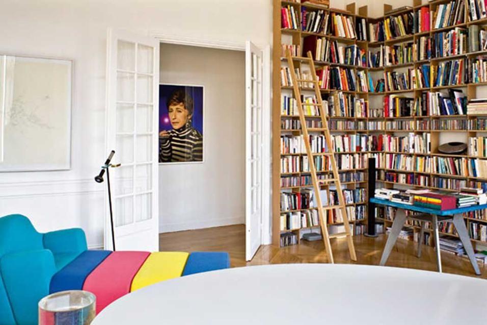 30 soluzioni per piccoli spazi | Living