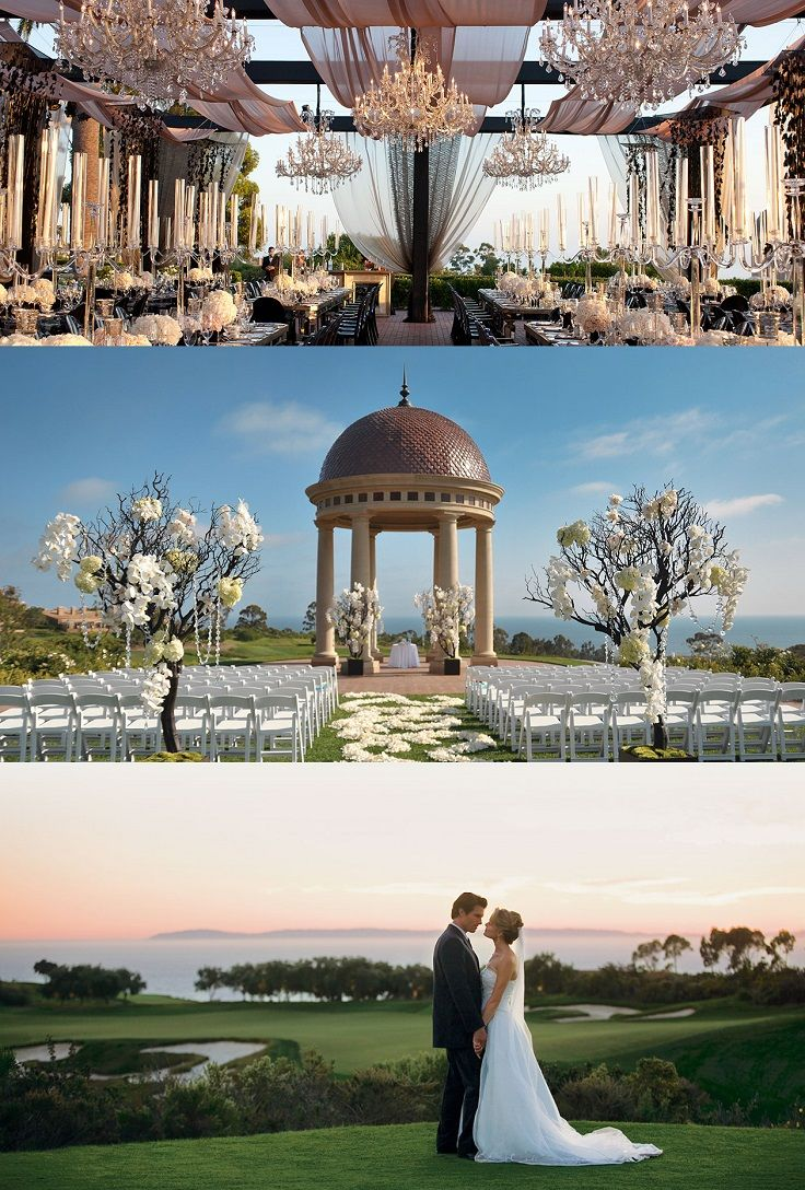 Top 10 magnificent places for a fairytale wedding fairytale top 10 magnificent places for a fairytale wedding top inspired junglespirit Images