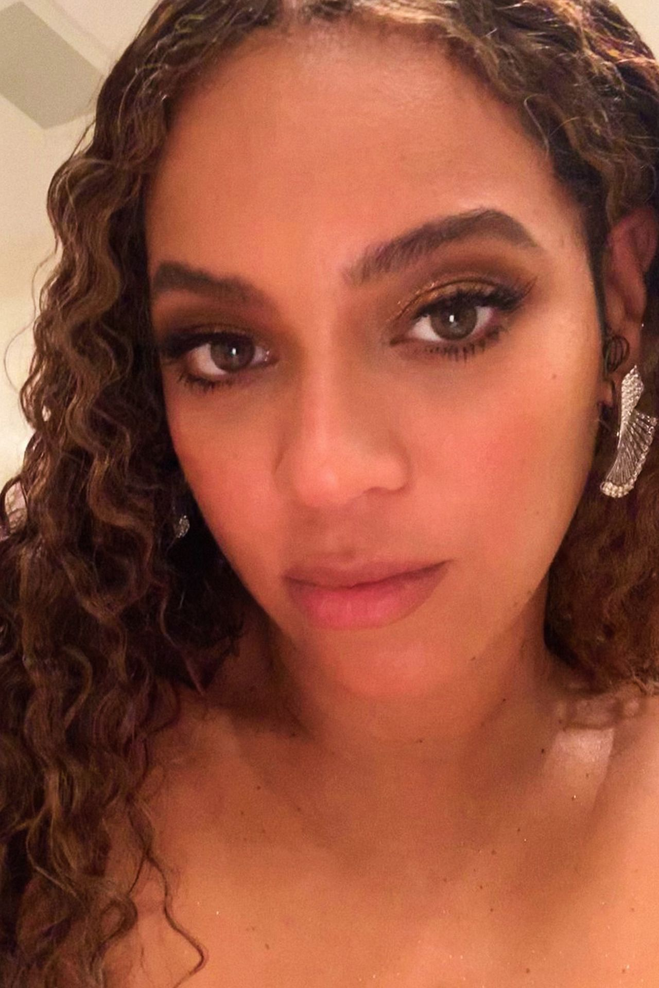 Beyoncé Tee Tee's 21st My Life Update 30th July 2019