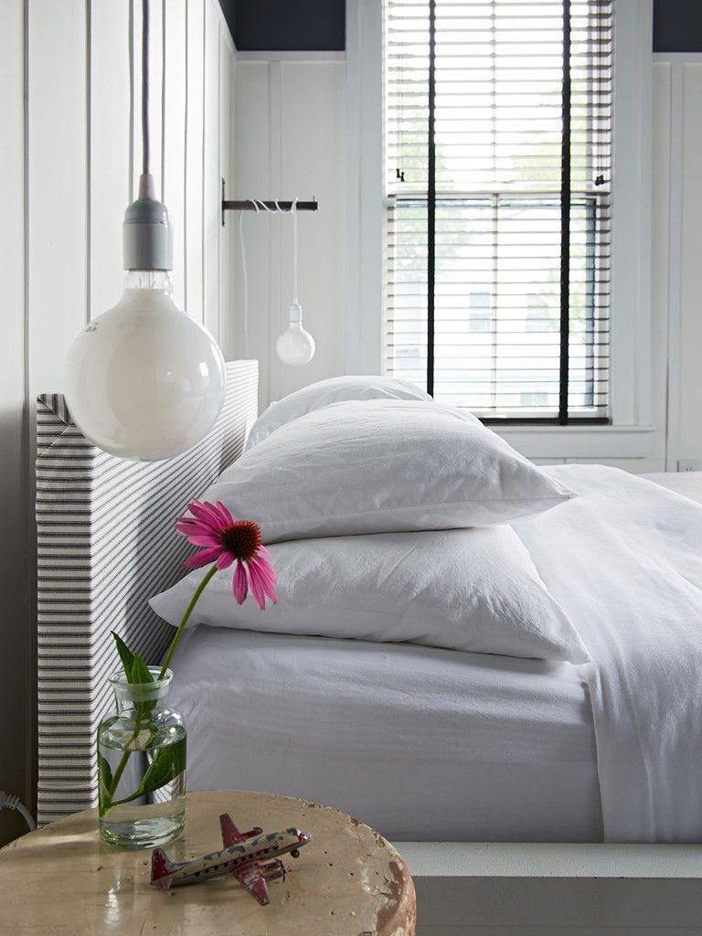1h7j Xfe8v7x Malm Bed Ikea Bed Frames Bedside Lighting