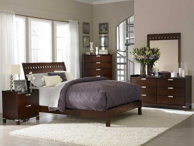 Recamara Bedroom Interior Master Bedrooms Decor Bedroom Set Designs
