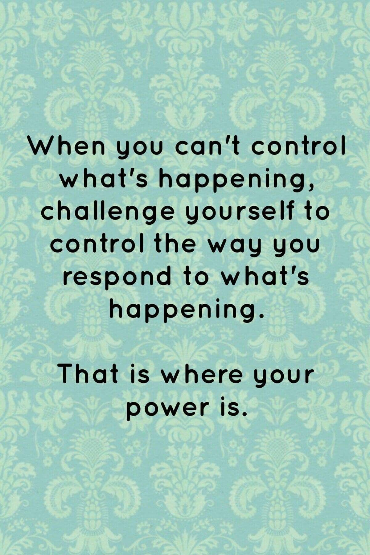 Life Challenge Quotes Pindebbie Pinterest On Affirmations For A Positive Mind