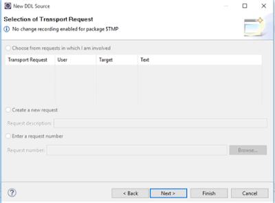 Expose CDS Views as OData Service | SAP HANA News & Updates