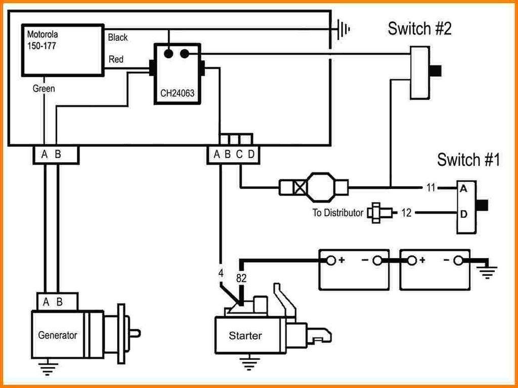 16 Stunning Vehicle Wiring Diagrams Design Https Bacamajalah Com 16 Stunning Vehicle Wir Electrical Wiring Diagram Automotive Electrical Electrical Diagram