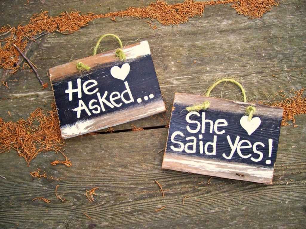 25 Best Ideas About Outdoor Engagement Parties On Pinterest Diy Wedding Games Engagement Drinks Ideas And Cocktail Engagement Party