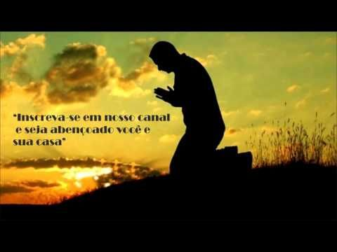 26 Old Timeless Gospel Hymns Classics Youtube Oracao Musica