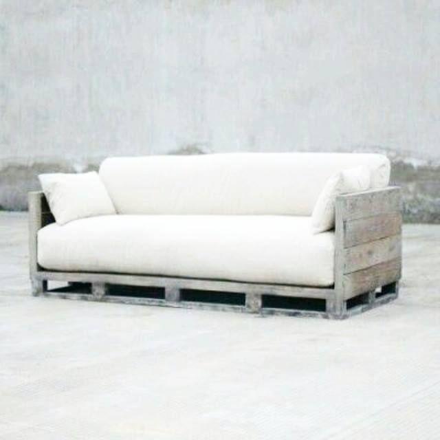 Pin by Mariana\u0027s Musts on Backyard Furniture Ideas in 2018