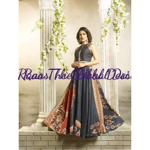 9b2603605 ANARKALI GOWN online usa -buy online latest collection of anarkali ...