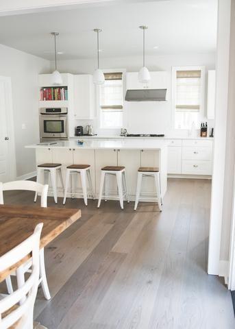 Tas flooring hardwood style latitudes color portage bay also rh pinterest