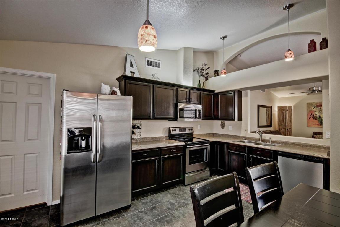 258 S Jesse Street, Chandler AZ 3 bedroom, 2 bathroom