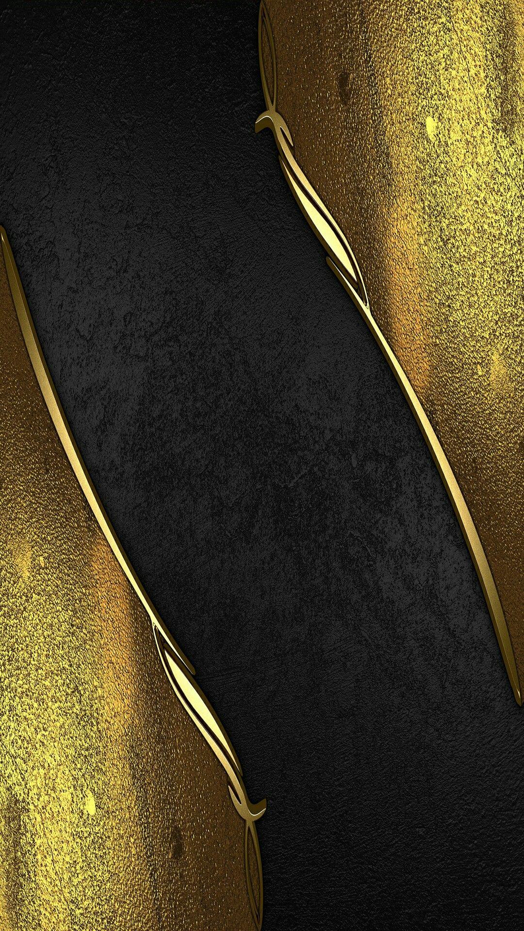 Pin by Erkan Bildirici on gold wallpaper Pinterest
