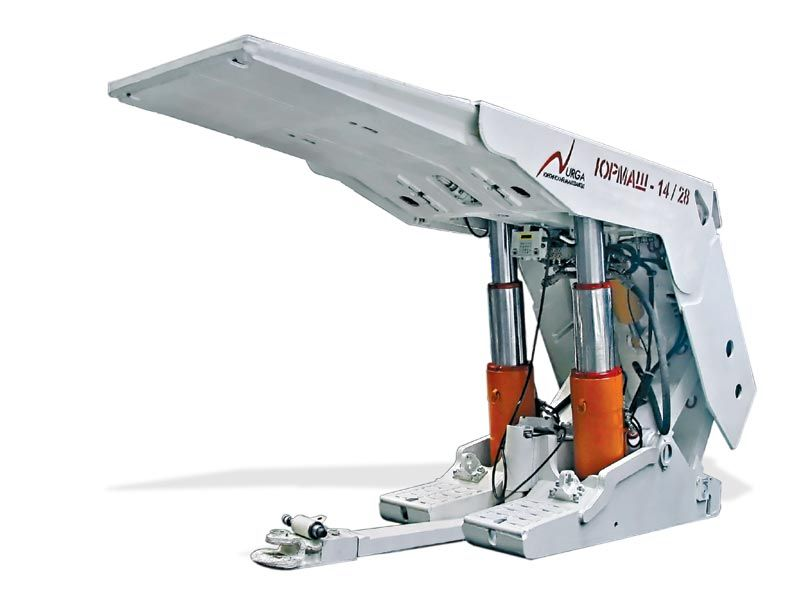 Bucyrus Longwall Mining Roof Support   Google Search