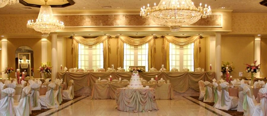 Palatine Il Chicago Wedding Venues Pink And Gold