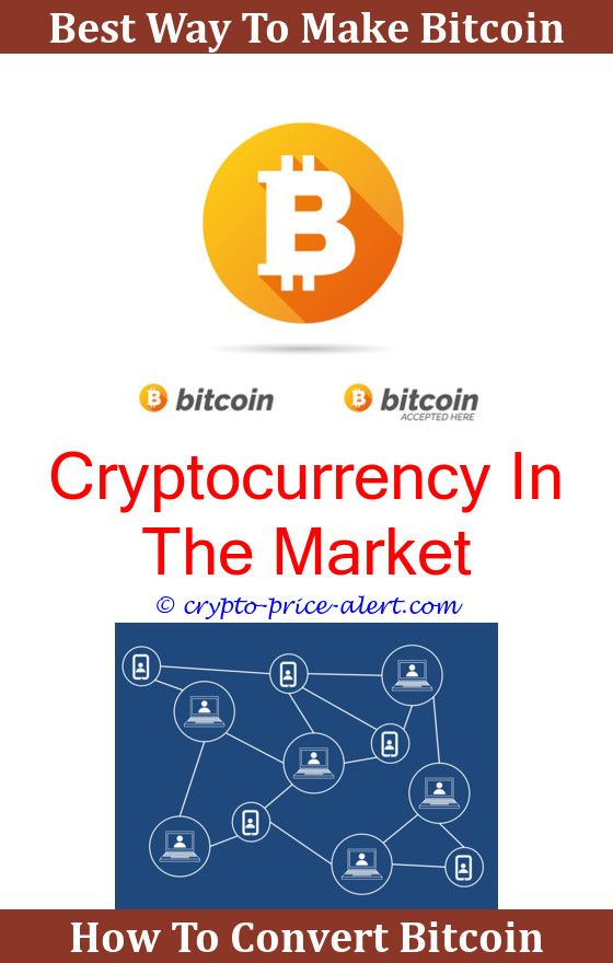 Cryptocurrency portfolio manager cryptocurrency bitcoin miner and bitcoin price now bitcoin miner comparison cryptocurrency vanguard top cryptocurrency to mine bitcoin based ico ccuart Gallery