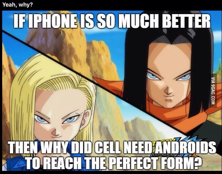 I Don T Know Dbz Memes Dragon Ball Super Goku Dragon Ball