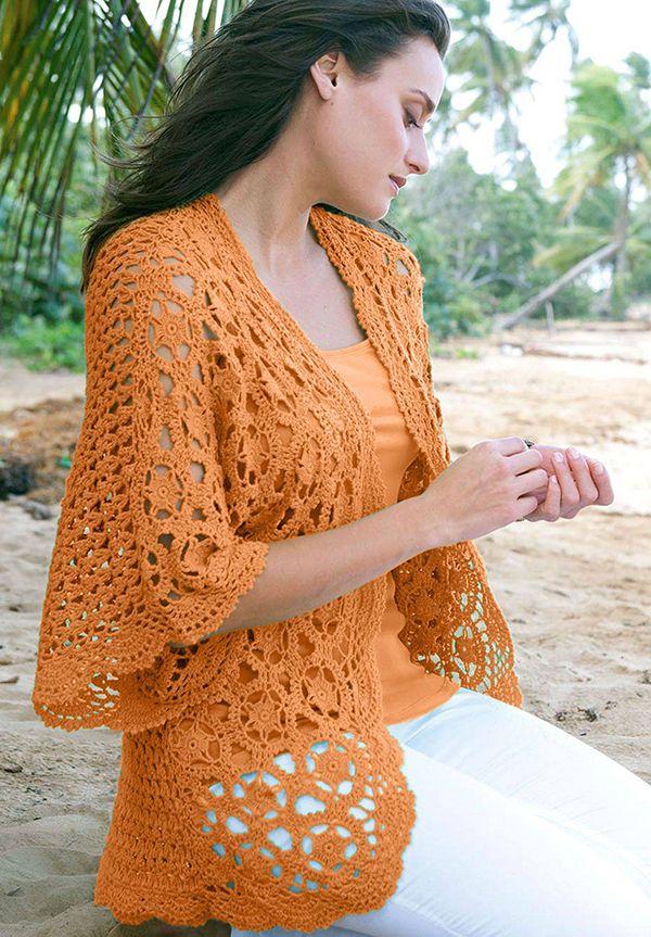 Plus Size Crochet Tunics Beautiful Crochet Stuff Stuff To Try