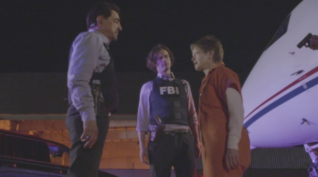 "Smart Rating: 88.45Since 2005, ""Criminal Minds"" has depicted bizarre cases in the FBI's Behavioral A... - CBS - cbs.com"