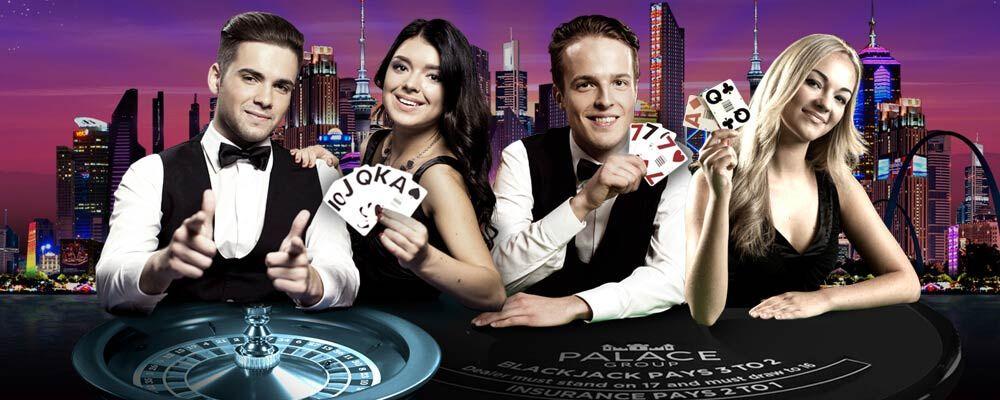 Casino Poker Spiele In Darmstadt