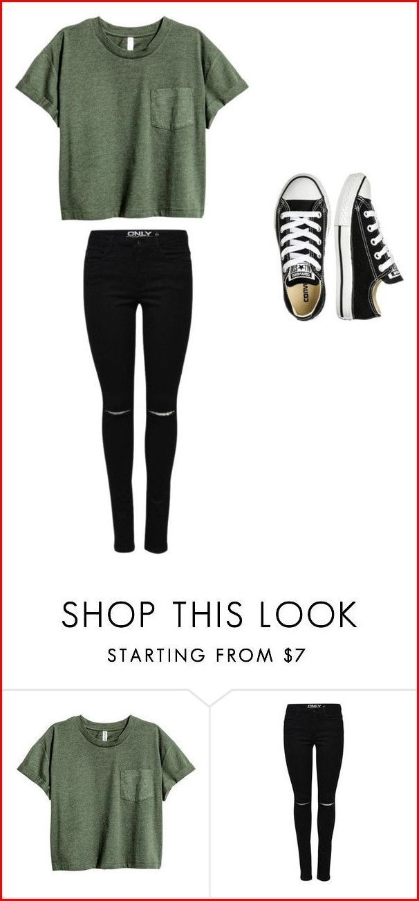 Teen Kleidung. Holen Sie sich das Beste aus der Katzenspaziergang, Trends, Super-Star-Look und Stil #teenagegirlclothes
