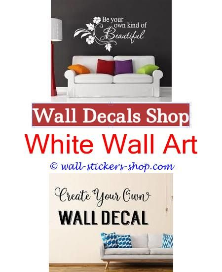 ebay wall decals design your own wall decals australia - amazon avengers wall decals.dallas cowboys wall decals surfboard wall decal canada blossomu2026  sc 1 st  Pinterest & ebay wall decals design your own wall decals australia - amazon ...