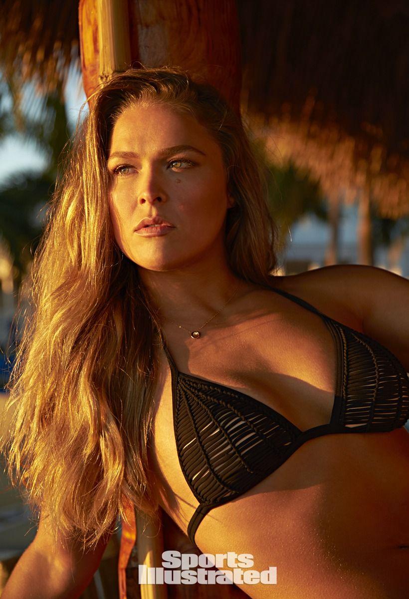 Ronda rousey sexy 97 Photos - 2019 year