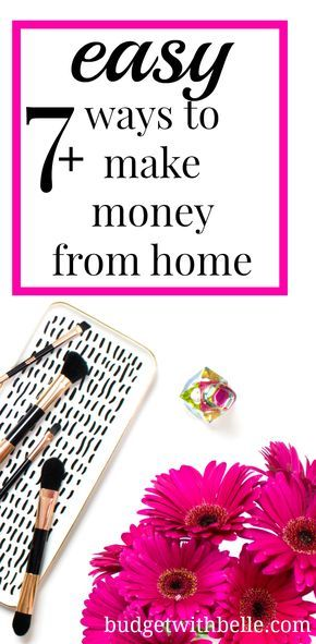Everyone could use a little extra money in their pockets every month, right? What if I told you that you could supplement your income by taking online surveys. Would you be interested? I've compiled an awesome list of the top 25 survey sites that you can visit right now to start earning extra cash. Each …