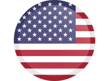 The United States Flag United States Flag Flag State Flags