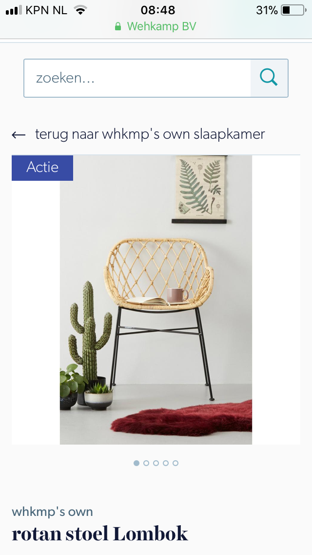 whkmpsown wakkerwordenmetwehkamp lombok stoel slaapkamer