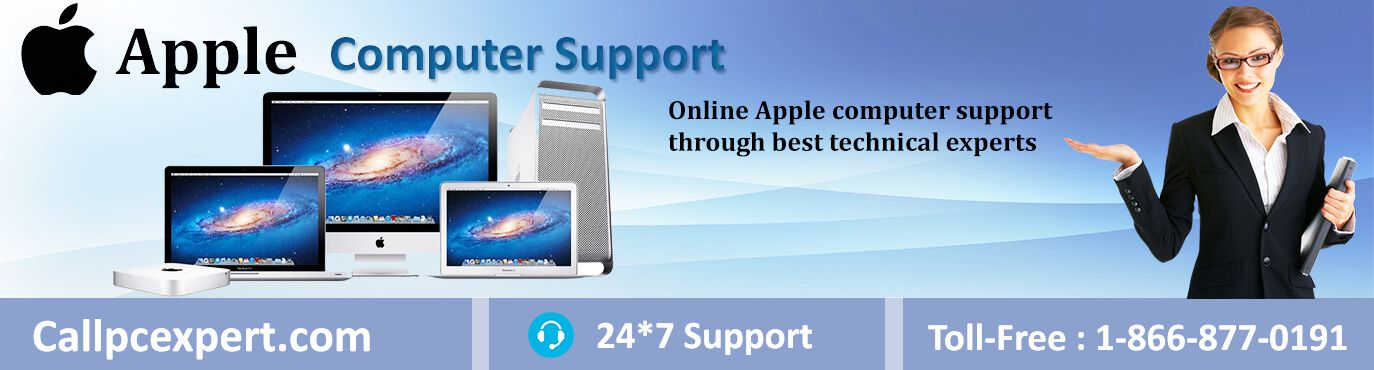 Call 18668770191 Apple Computer Support Phone Number