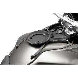 Ixs Givi Tf19 Tanklock System Schwarz Ixs #pursesandbags