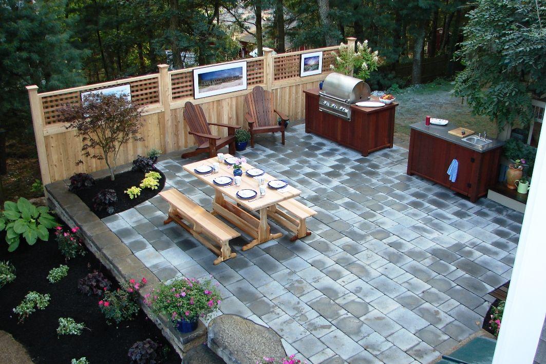 Creative Of Backyard Seating Ideas Cheap Backyard Seating Area