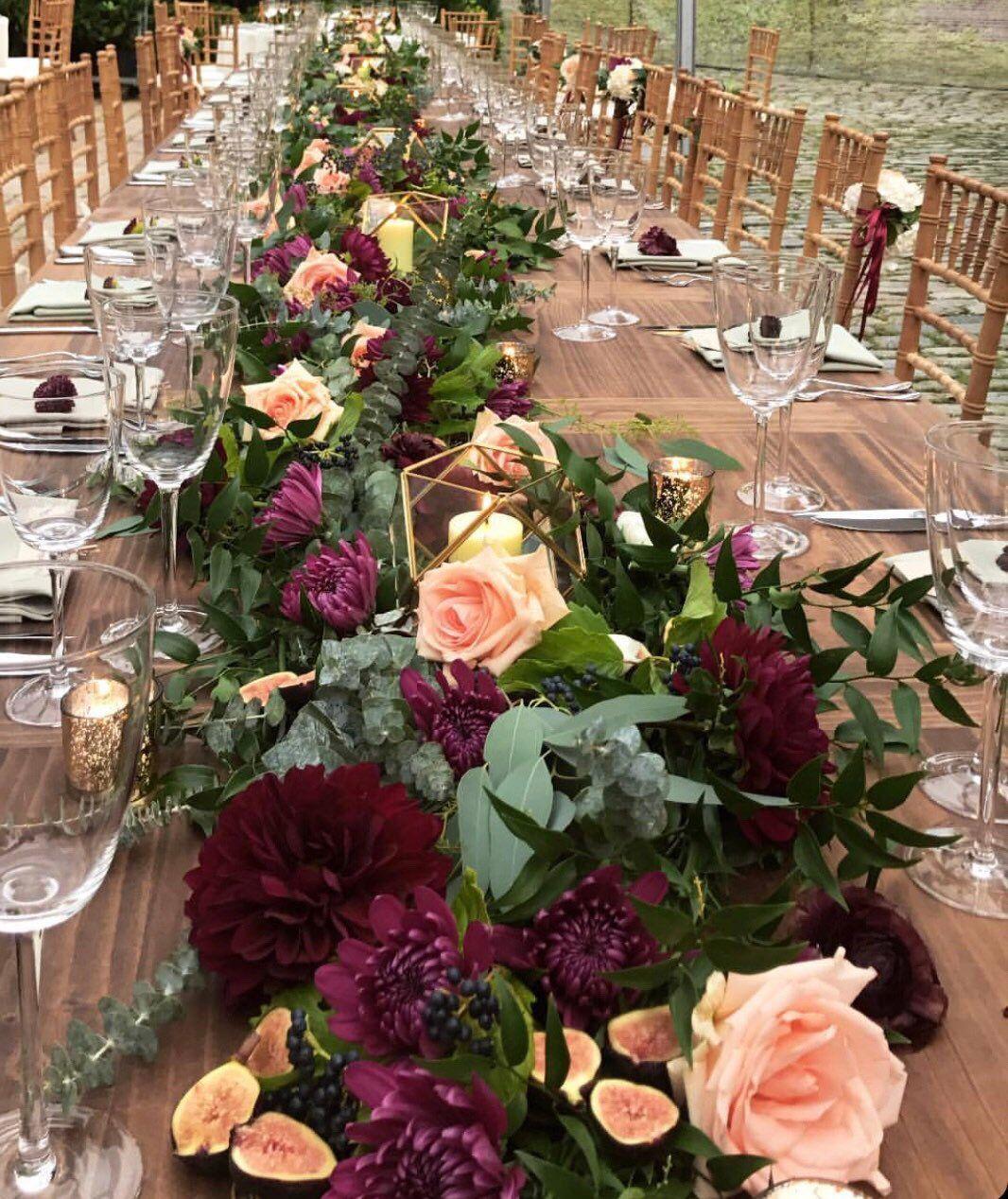Gold Glass Candle Holder Gold Glass Terrarium Gold Glass Wedding Table Centerpi Wedding Table Centerpieces Wedding Floral Centerpieces Wedding Centerpieces