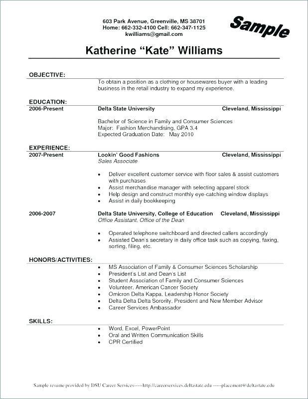 Sales Associate Resume Examples Sales Floor Associate Resume Sample Dollar Tree Examples Retail Retail Resume Sales Resume Examples Retail Resume Examples